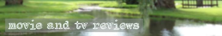 movie review header 1