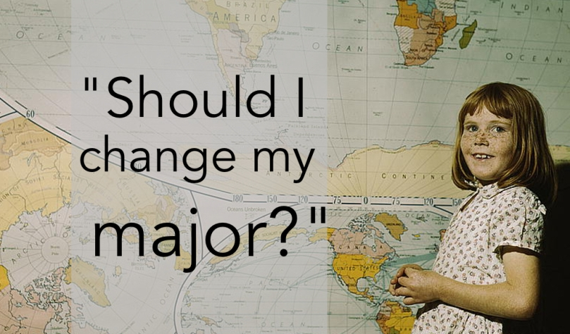 majorchange header