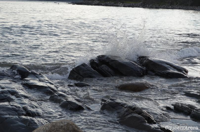 beachsplash