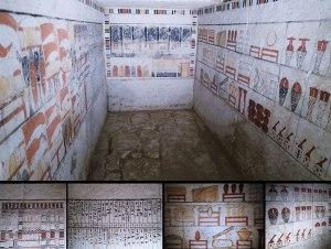 Saqqara-Tomb-Discovery