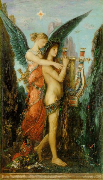 Hesiod_and_the_Muse